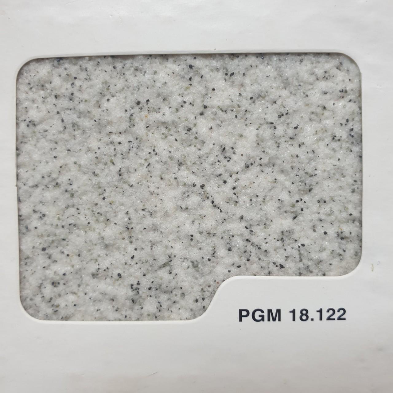 PGM 12.122