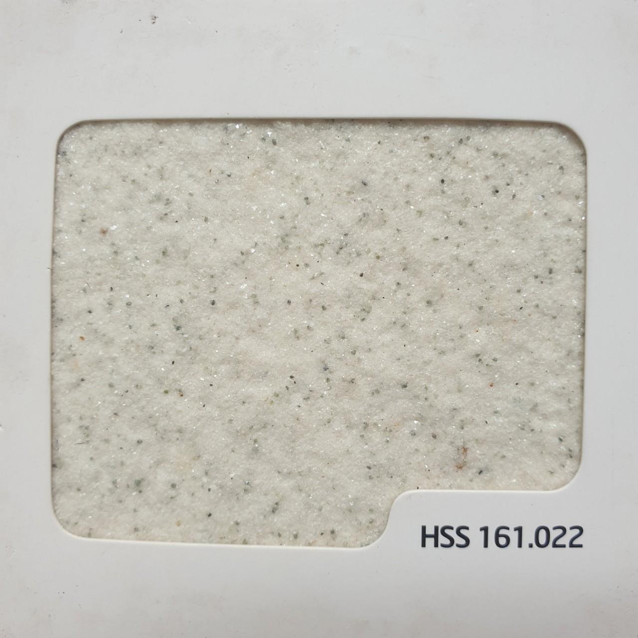 SƠN ĐA SẮC HGS 161.022