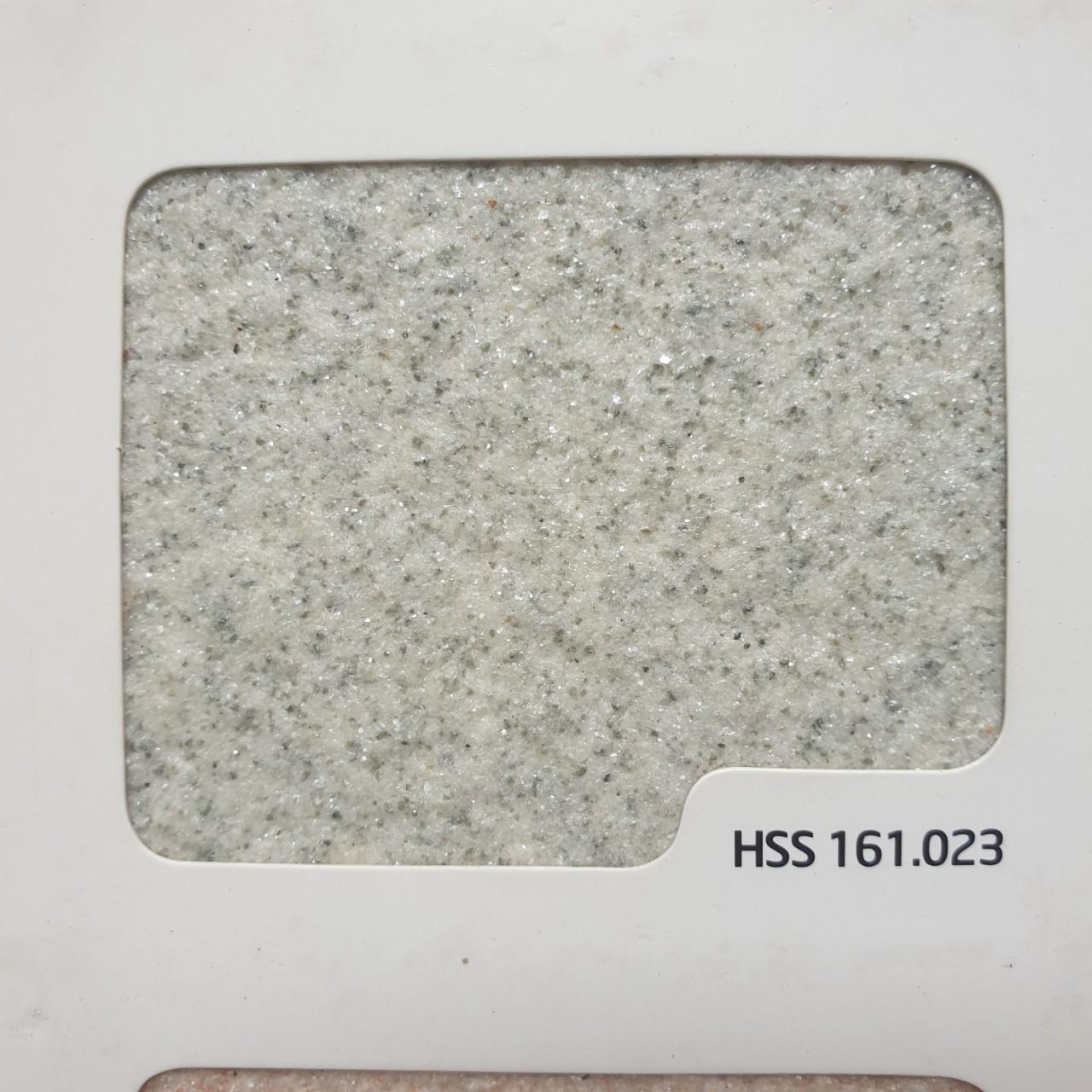 SƠN ĐA SẮC HGS 161.023