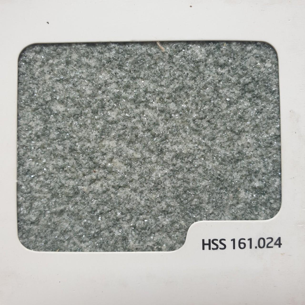SƠN ĐA SẮC HGS 161.024
