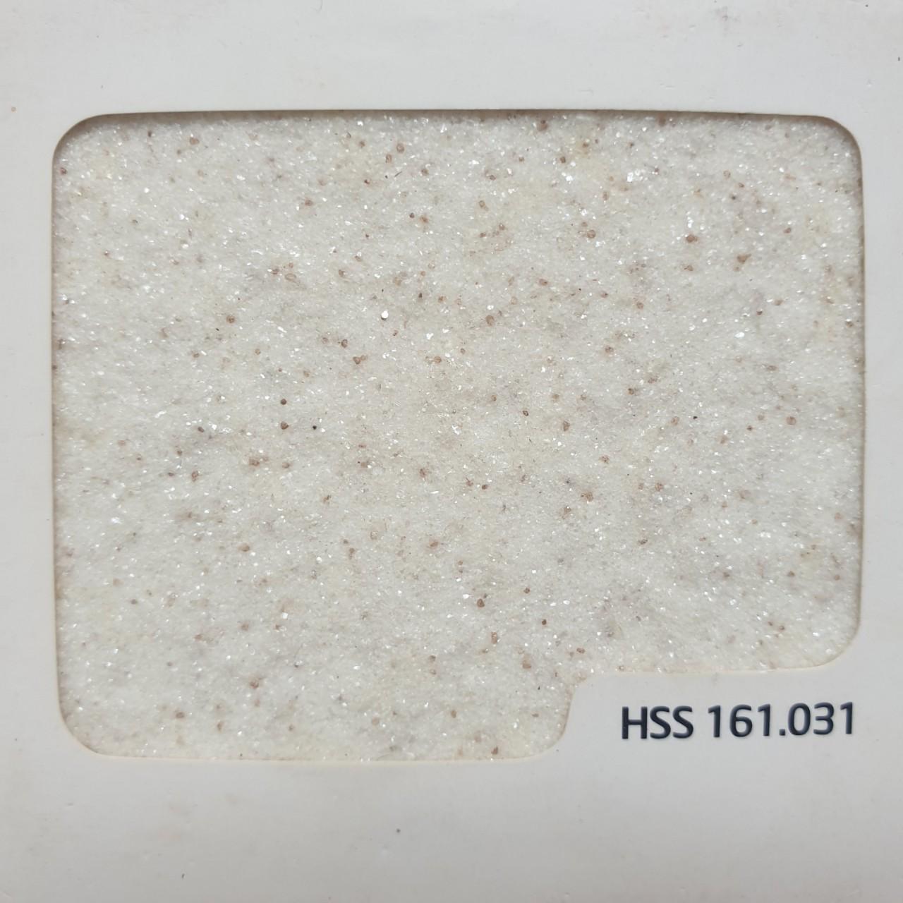 SƠN ĐA SẮC HGS 161.031
