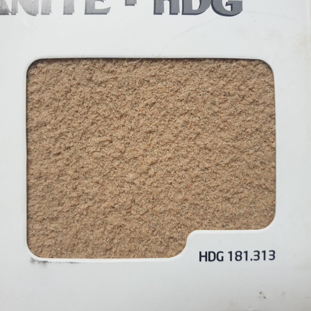 SƠN ĐƠN SẮC HDG 181.313