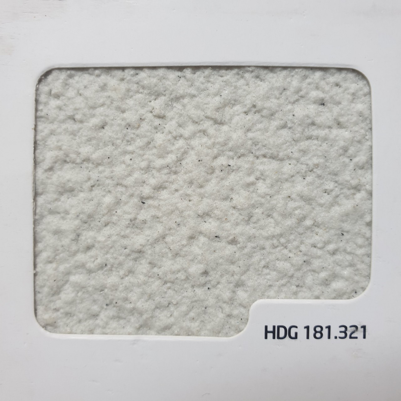 SƠN ĐƠN SẮC HDG 181.321