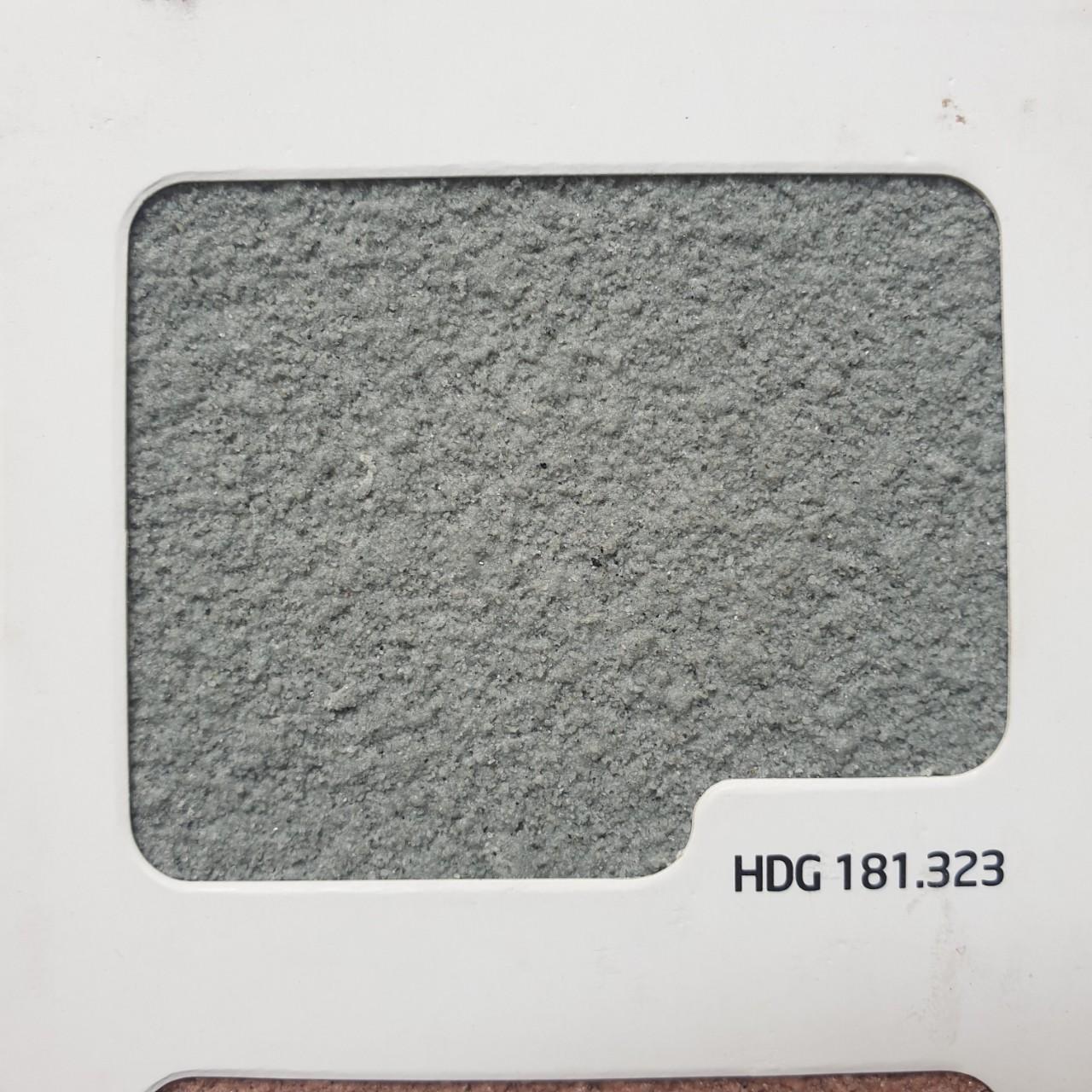 SƠN ĐƠN SẮC HDG 181.323