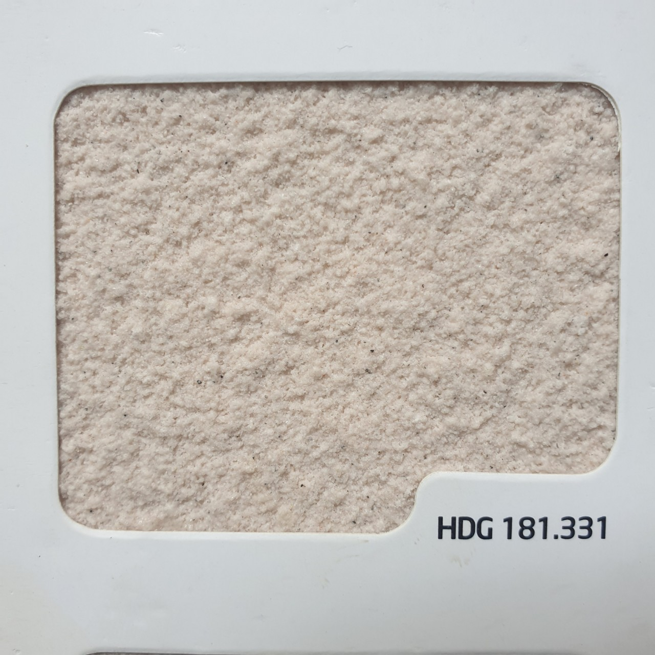 SƠN ĐƠN SẮC HDG 181.331