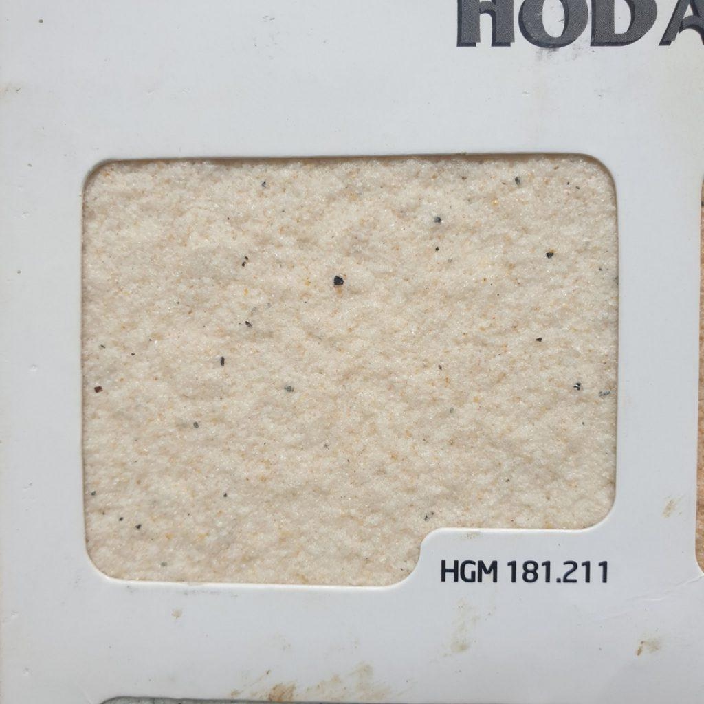 SƠN ĐƠN SẮC HGM 181.211