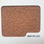 SƠN ĐƠN SẮC HGM 181.233