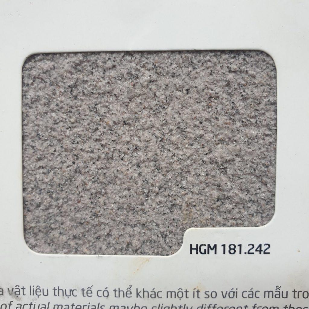 SƠN ĐƠN SẮC HGM 181.242