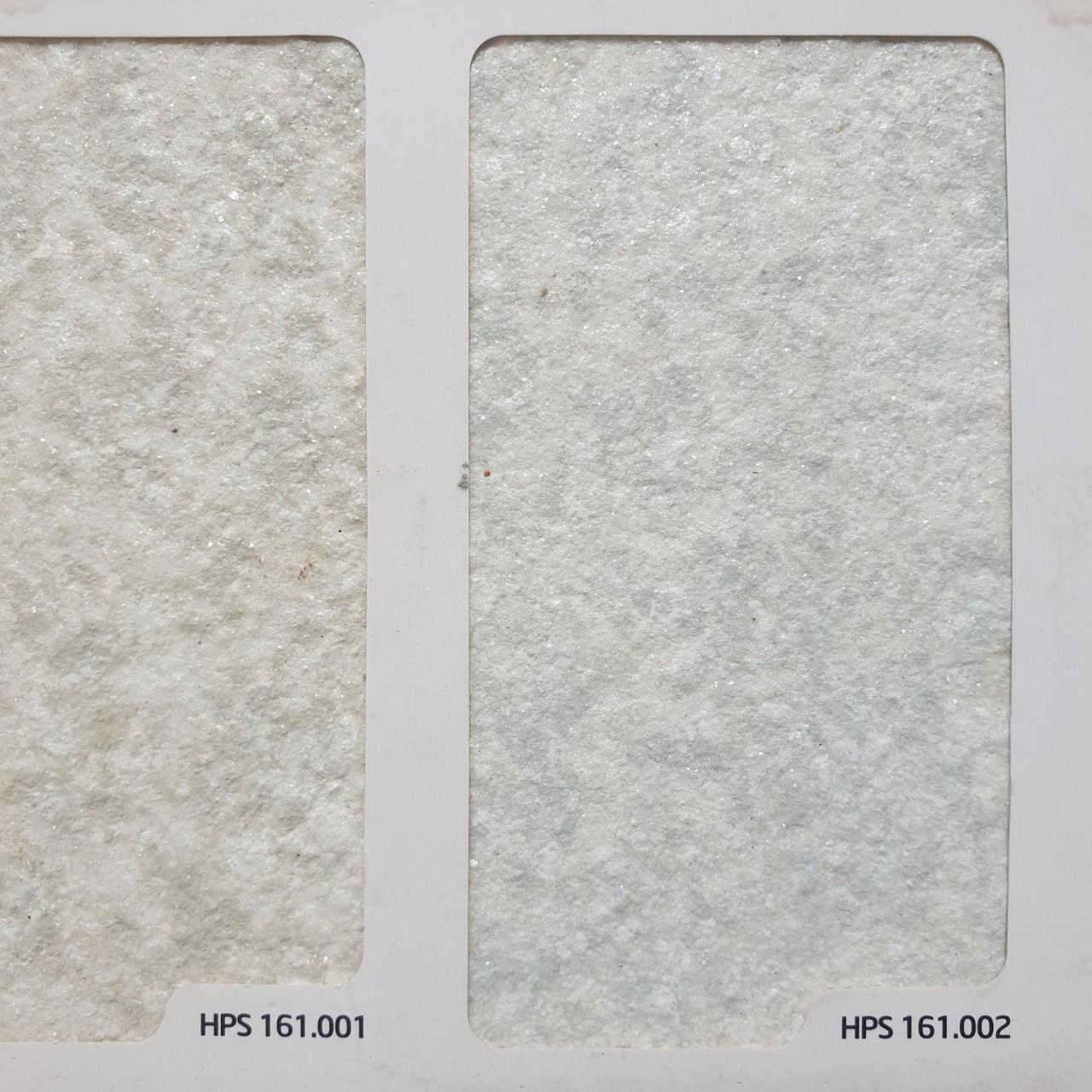 HPS 161 002
