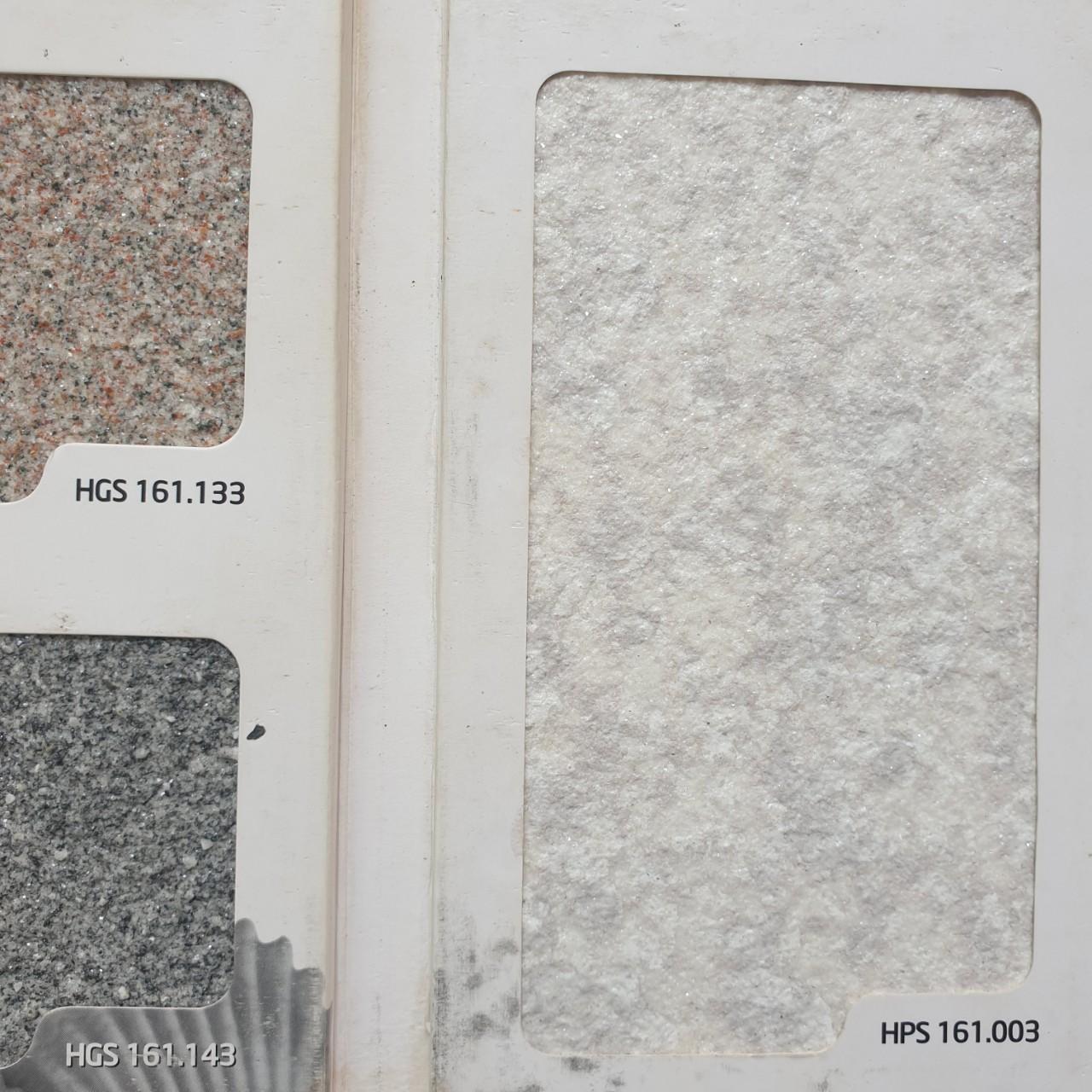 HPS 161 003