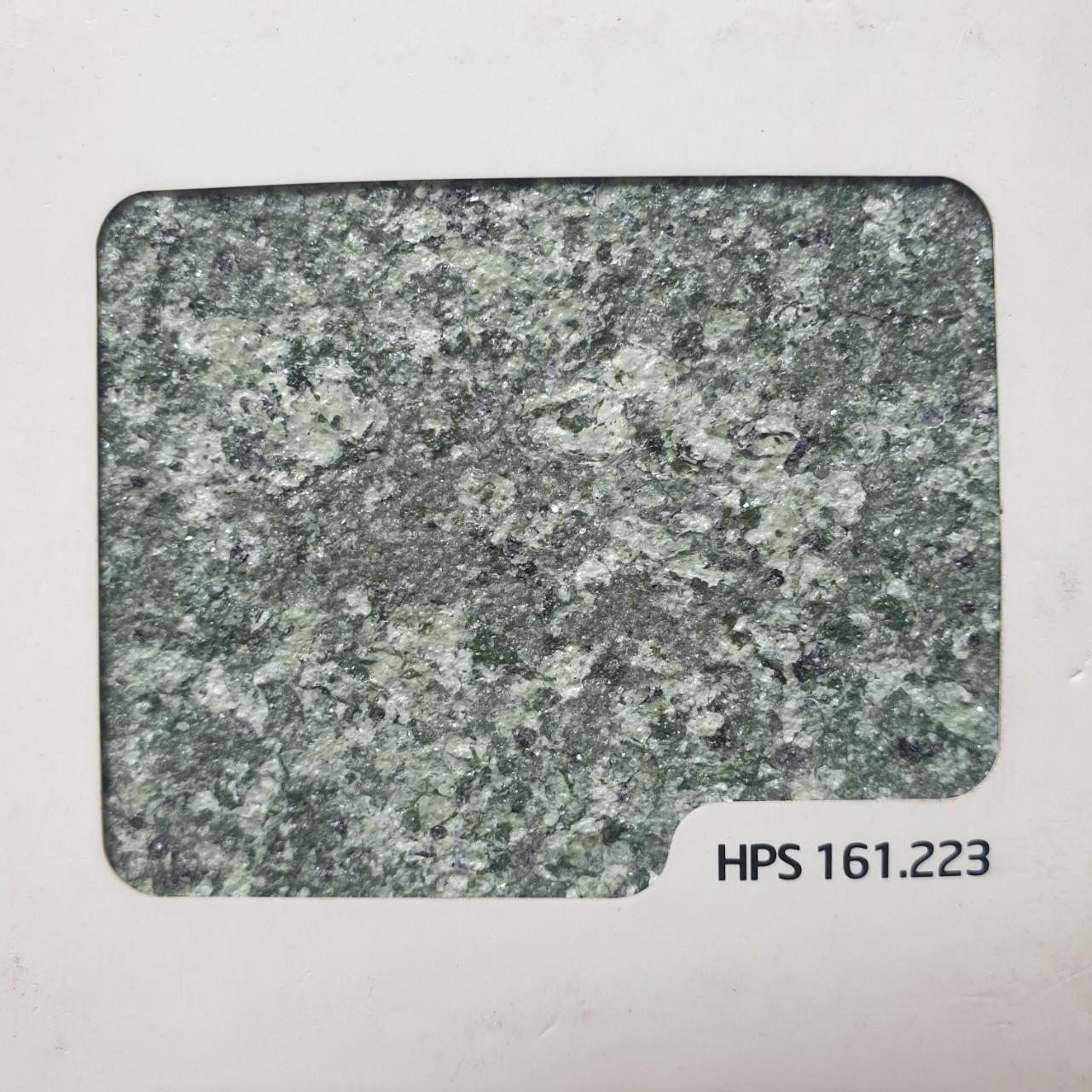 HPS 161 223