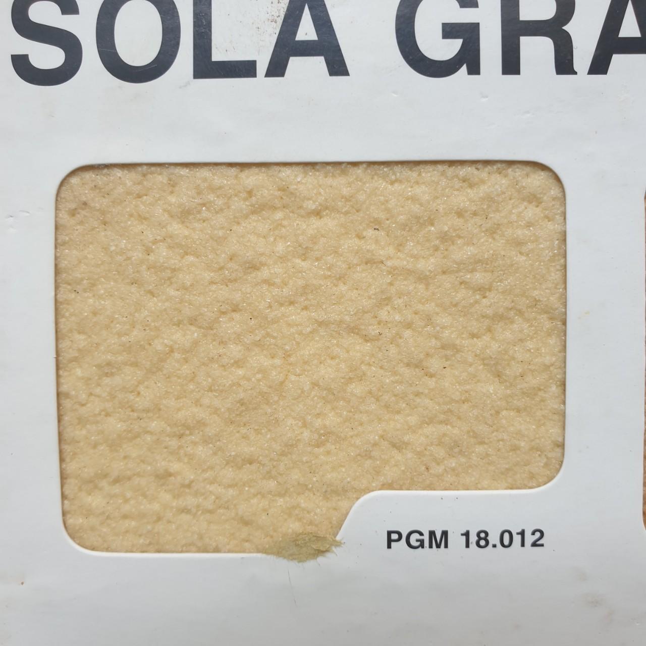 PGM 18.012