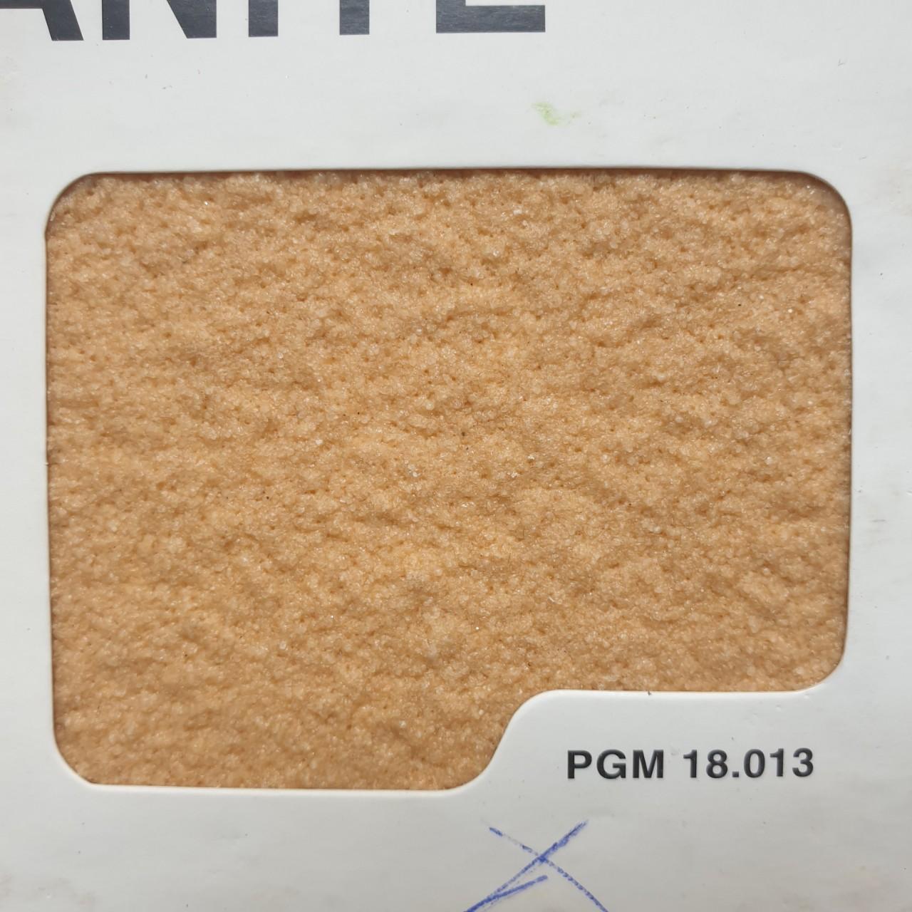 PGM 18.013