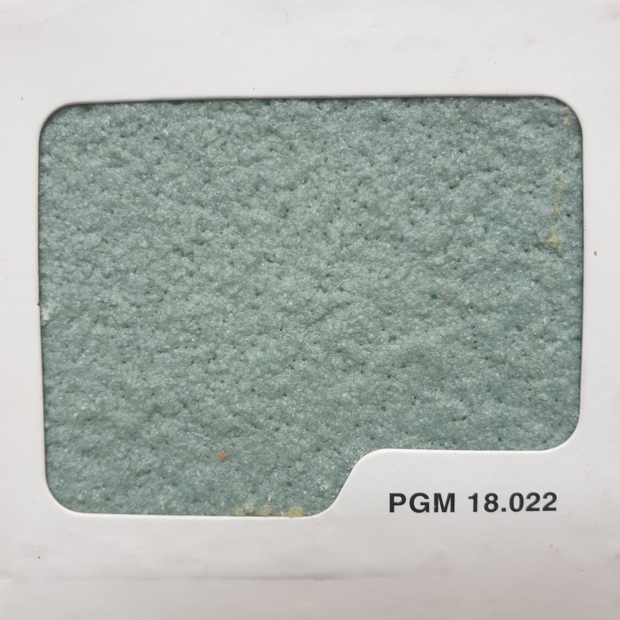 PGM 18.022