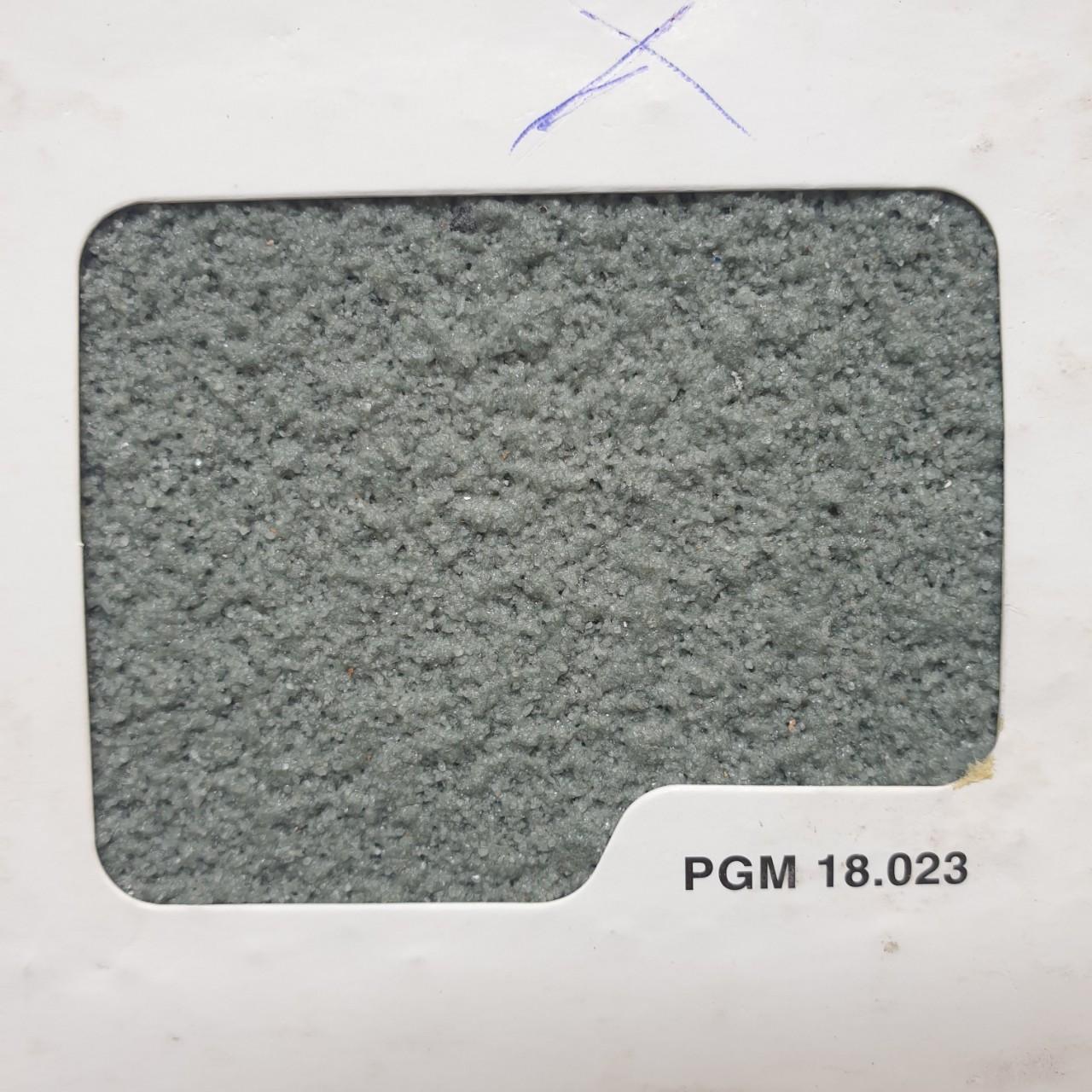 PGM 18.023